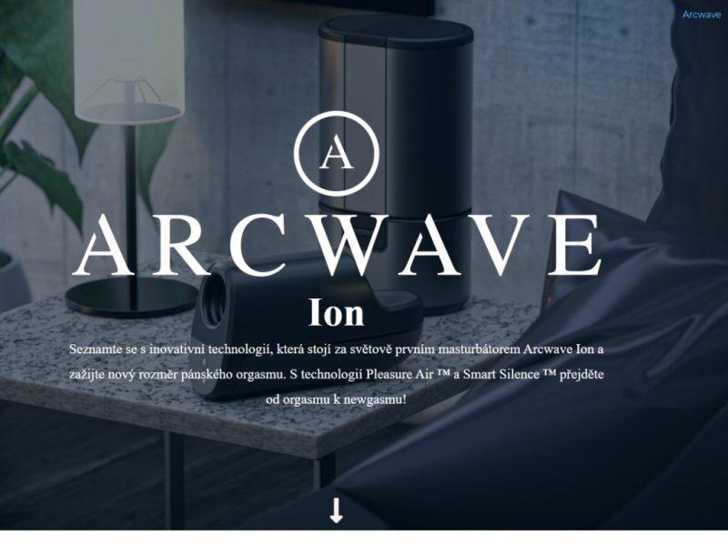 www.arcwave.eu
